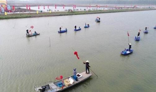 盱眙县小龙虾养殖基地在哪里比较集中?