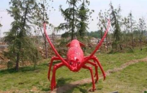 盱眙小龙虾养殖基地有哪些比较出名的?
