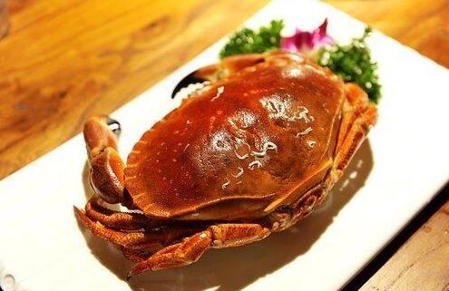 市面上可以买到正宗的阳澄湖大闸蟹吗?
