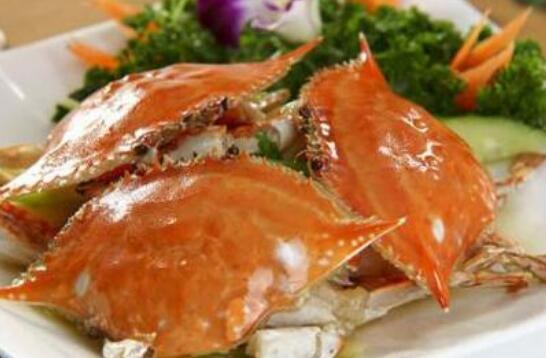 什么样的螃蟹好吃有什么挑选技巧?