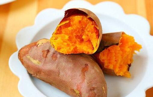 烤箱烤红薯需要锡纸吗?