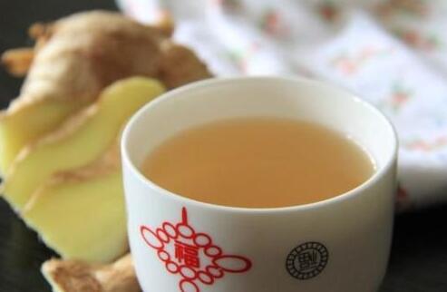 蜂蜜水主要有哪些作用与功效?