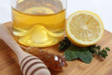 平时喝蜂蜜水一次多少合适?