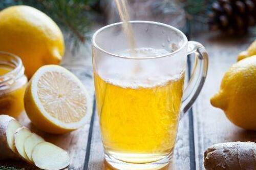 怎么喝蜂蜜水减肥有效?