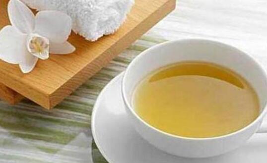 早晚喝蜂蜜水会胖吗?
