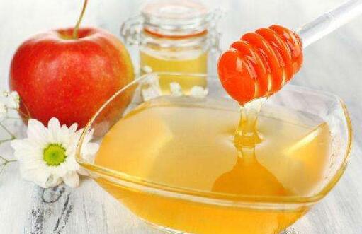 喝蜂蜜水的主要禁忌有哪些?