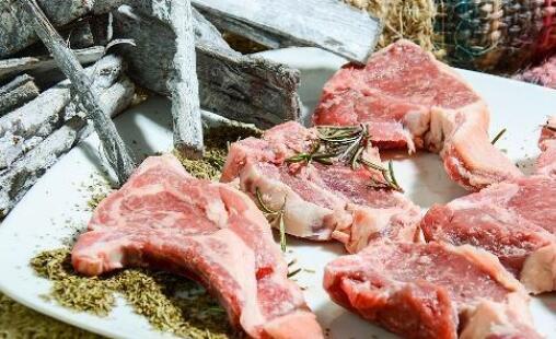 羊肉去膻味的方法一般有哪些?