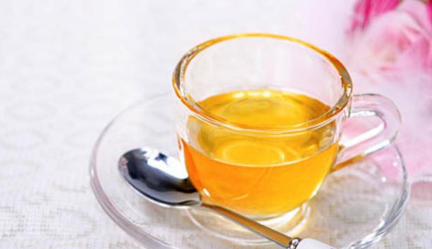 女人长期喝蜂蜜有哪些好处?