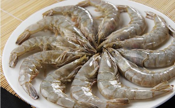 吃虾不能和哪7种食物一起吃呢?