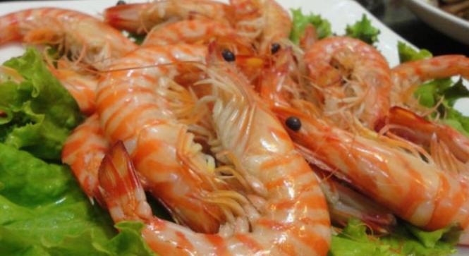 室内基围虾养殖利润大吗?
