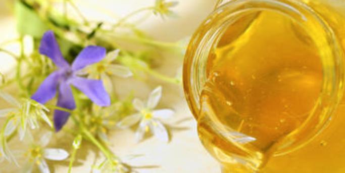 长期喝蜂蜜的副作用?比如激素....