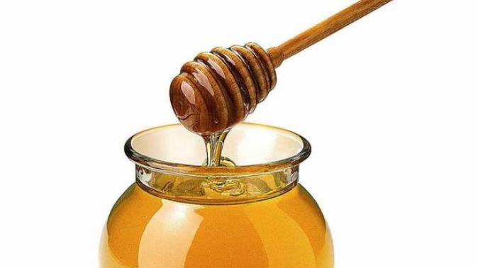 蜂蜜加醋减肥的正确吃法