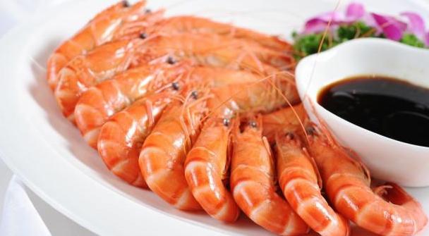 孕妇食用基围虾有哪些禁忌呢?