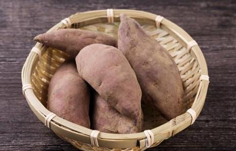一斤红薯三斤屎是真还是假?