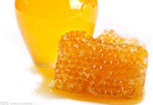 蜂蜜水加醋的功效与作用有哪些