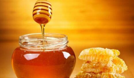 豆腐加蜂蜜究竟能不能一起吃?