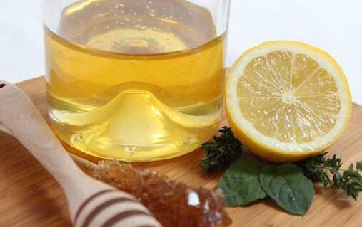 空腹喝蜂蜜水好不好?