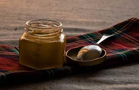 蜂蜜能洗脸吗?