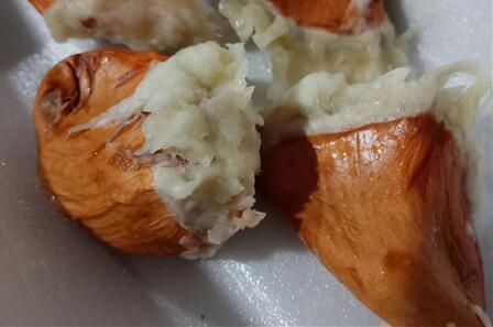 吃榴莲剩下的榴莲籽可以吃吗?
