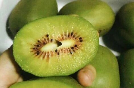 成年人一天吃几个猕猴桃合适?