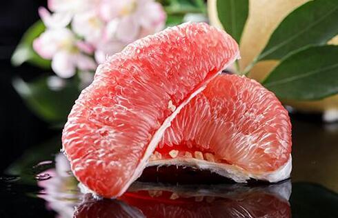 柚子是凉性还是热性有什么说法?