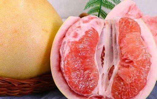 吃柚子上火还是降火怎么说?