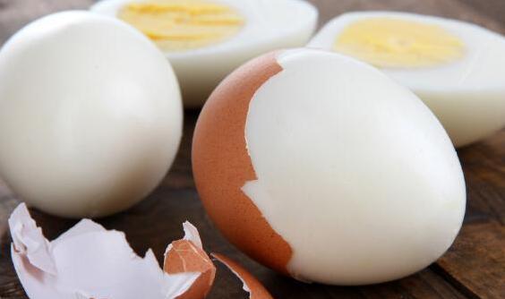 男人吃生鸡蛋有什么好处?